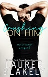 Crushing On Him book summary, reviews and downlod