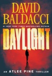 Daylight book summary, reviews and downlod