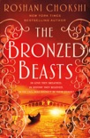 The Bronzed Beasts e-book