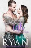 Jagged Ink book summary, reviews and downlod