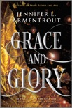 Grace and Glory book summary, reviews and download