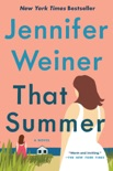 That Summer book summary, reviews and download