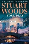 Foul Play e-book Download