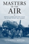 Masters of the Air book summary, reviews and download