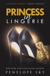 Princess in Lingerie resumen del libro