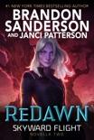 ReDawn (Skyward Flight: Novella 2) book summary, reviews and downlod