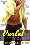 The Varlet and the Voyeur book summary, reviews and downlod