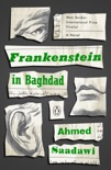 Frankenstein in Baghdad book summary, reviews and download