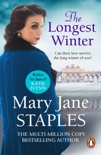 The Longest Winter book summary, reviews and downlod