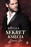 Sekret księcia book summary, reviews and downlod