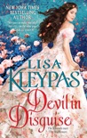 Devil in Disguise book summary, reviews and downlod