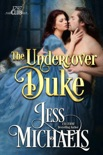 The Undercover Duke book summary, reviews and downlod