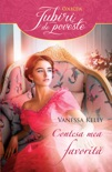 Contesa mea favorita book summary, reviews and downlod