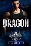 Dragon book summary, reviews and download