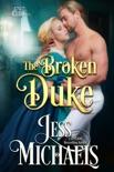 The Broken Duke book summary, reviews and downlod