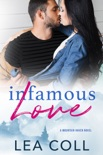 Infamous Love book summary, reviews and downlod