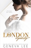 London Dynasty book summary, reviews and download