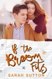 If the Broom Fits book summary, reviews and downlod