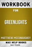 Greenlights (Max Help Workbooks) book summary, reviews and downlod