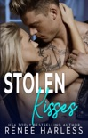 Stolen Kisses book summary, reviews and downlod