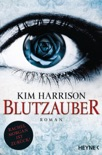 Blutzauber book summary, reviews and downlod