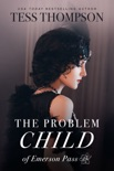 The Problem Child book summary, reviews and downlod