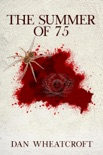 The Summer of 75 book summary, reviews and download