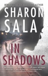 In Shadows book summary, reviews and downlod