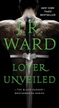 Lover Unveiled book summary, reviews and download