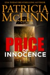 Price of Innocence (Innocence Trilogy mystery series, Book 2) book summary, reviews and downlod