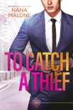 To Catch a Thief book summary, reviews and downlod