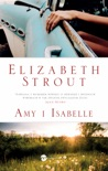 Amy i Isabelle book summary, reviews and downlod