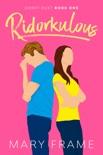 Ridorkulous book