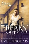 Freakn' Out book summary, reviews and downlod
