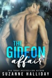 The Gideon Affair book summary, reviews and downlod