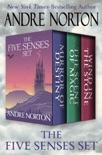 The Five Senses Set e-book