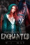 Enchanted e-book Download