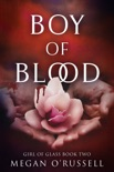 Boy of Blood book summary, reviews and downlod
