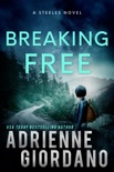 Breaking Free book summary, reviews and downlod