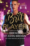 A Brit Player book summary, reviews and downlod