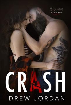 Crash E-Book Download
