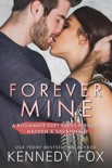 Forever Mine book summary, reviews and download