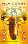 Catalyst Gate book summary, reviews and download