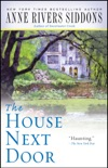 House Next Door book summary, reviews and download