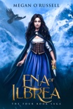 Ena of Ilbrea book summary, reviews and downlod