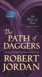 The Path of Daggers book summary, reviews and downlod