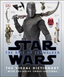 Star Wars The Rise of Skywalker The Visual Dictionary book summary, reviews and download