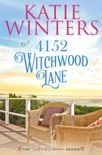 4152 Witchwood Lane book summary, reviews and download