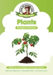 Plants book summary, reviews and download