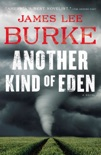Another Kind of Eden book summary, reviews and download